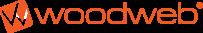 woodweb blog