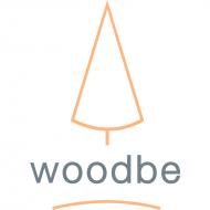 Woodbe