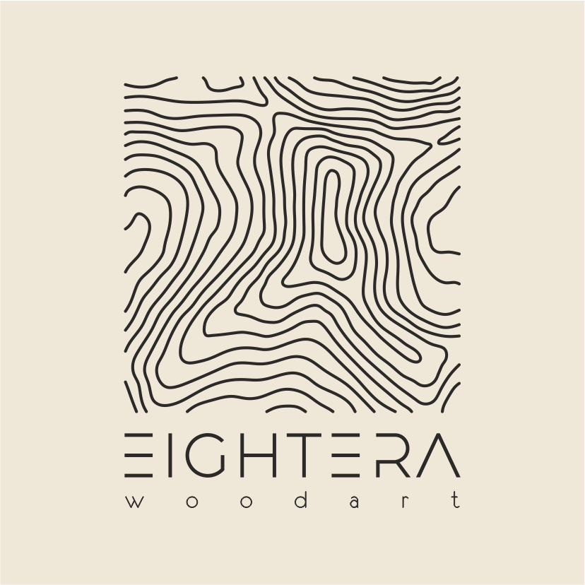 Eightera_wood_art