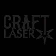Craftlaser