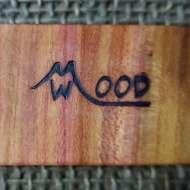 Mwood